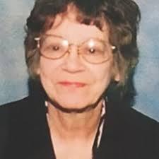 Iva Williams Obituary - Bakersfield, CA | Bakersfield Californian