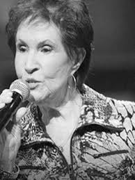Grand Ole Opry member Jan Howard passes ...