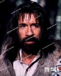 Forest Warrior, (FOREST WARRIOR) USA 1995, Regie: Aaron Norris ...