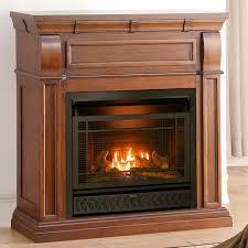 fireplaces rakuten com