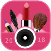 youcam makeup magic selfie camera 10