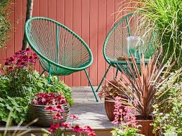 top tips on what to do in the garden