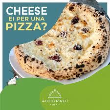 480Gradi - 15 Photos - Pizza Place - Piazza XX Settembre 32 ...
