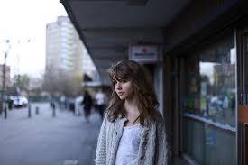The Multiple Personalities of Sophie Green | by Brendan Seibel ...