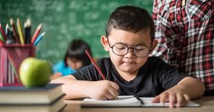 4 mẹo dạy bảng chữ cái tiếng Anh cho trẻ em