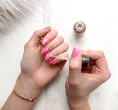 hey brittle nails let s make you