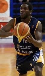 Duane James Basketball Player Profile, CB Andujar Jean Paraiso Interior,  Binghamton, News, EBA stats, Career, Games Logs, Best, Awards - eurobasket