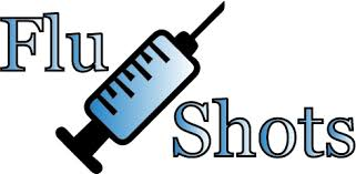 Image result for FLU SHOT IMAGE