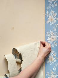 how to remove wallpaper 7 easy steps