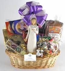 willow tree sympathy angel gift