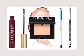 celebrity makeup artists make blue eyes