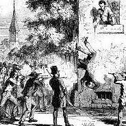 Death of Joseph Smith - Wikipedia