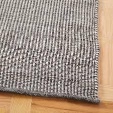 pick pick indoor outdoor rug iron