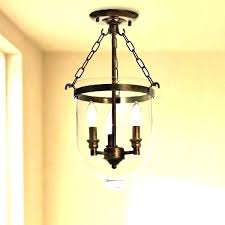 horn antler chandelier 6 candle style