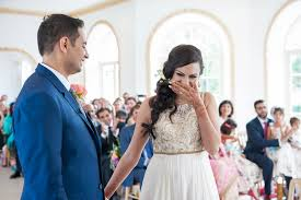 alternative wedding readings fun