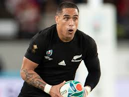All Blacks World Cup exit hurts more now' - Aaron Smith | Planet Rugby