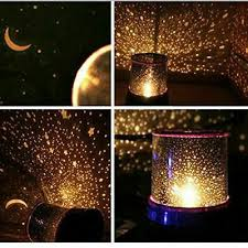 Dream Moon Space Night Light Kids Gift Sleeping Room Decor Led Projector Lamp Ebay