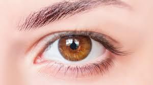 عيون جميلة جدا صور اجمل عيون في العالم قبلات الحياة