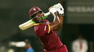 deconstructing big hitting in cricket