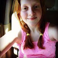 Abby Holmes (makeuprocks423) on Pinterest