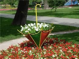 20 unique garden design ideas to