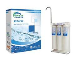 portable counter top water filter 3