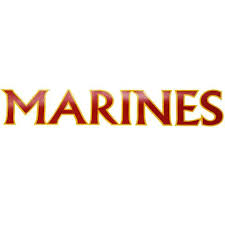 Usmc Car Decals Stickers Marines Car Decals For Sale Tagged Marines Sticker
