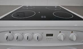 Affordable cooker repair services in Cheltenham, Gloucester