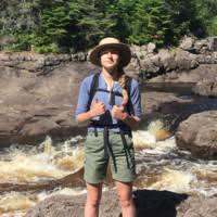 Abigail Meyer - Lab Manager/Researcher - University of Minnesota | LinkedIn