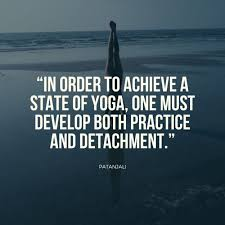 inspiring yoga quotes to feed your soul mostly amelie