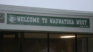 wauwatosa shares inappropriate
