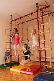 Kids Gym Equipment For 2020 Ideas On Foter