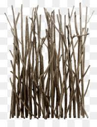 Fences Png Fence Fencing Wood Fence Wooden Fence Wire Fence Garden Fence White Fence Cartoon Fence Cleanpng Kisspng