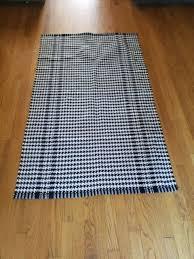 pier one imports indoor outdoor rug 3x5