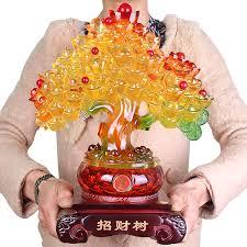 lucky gold maitreya buddha belly