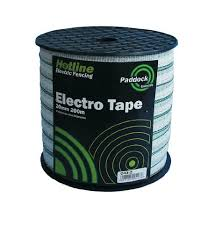 Electric Fencing Paddock Horse Tape Ide Buy Online In Latvia At Desertcart
