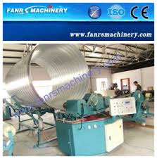 cold elbow forming machine factory