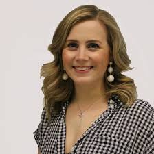 Alexandra Smith RFP headshot