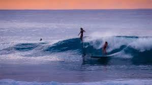 Natalia Smith Archives - SURFER Magazine