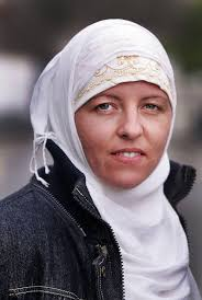 Jihadi bride' Lisa Smith charged with terror offences after being arrested  in Dublin over 'ISIS life'