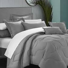 off on chic home donelle comforter set