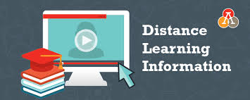 Distance Learning Information for Families - Athlos Academy of St ...