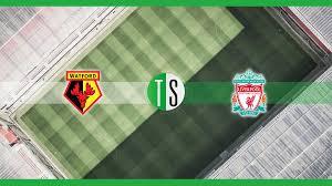 Watford-Liverpool: probabili formazioni, pronostico e quote
