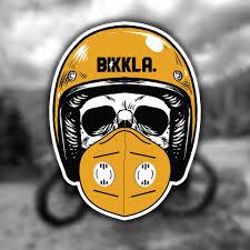 Bikkla - Posts | Facebook
