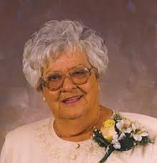 Norma Avis Angle Kelly (1928-2006) - Find A Grave Memorial