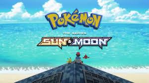 Under The Alolan Sun - Bulbapedia, the community-driven Pokémon ...