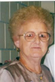 Newcomer Family Obituaries - Mary Eugenia Smith 1925 - 2015 - Newcomer  Cremations, Funerals & Receptions