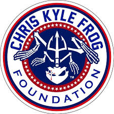 Decals Chris Kyle Frog Store