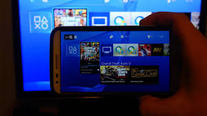 Download PS4 Remote Play Latest Version ...