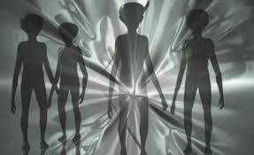 Resultado de imagen de Cómo serán los extraterreswtres?
